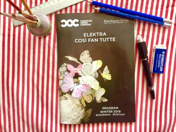Elektra booklet.jpg