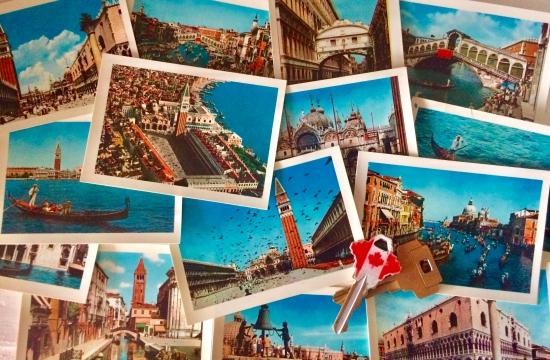 venice-postcards.jpg