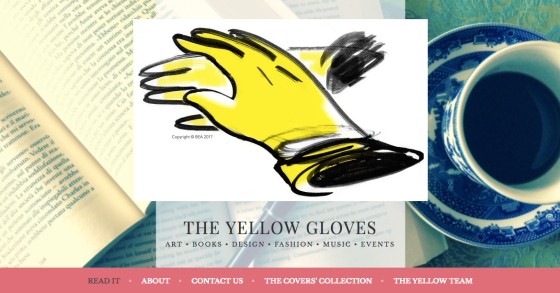 The Yellow Gloves Cover.png