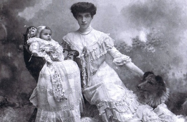 LC 1901-cristina-casati-stampa